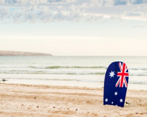 7 wonders of aussie