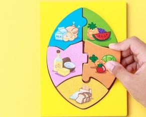 nutrition needs