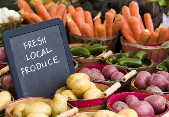 marketplace fresh docklands