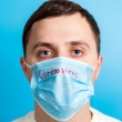 How contagious is the Wuhan coronavirus and can you spread it before symptoms start?