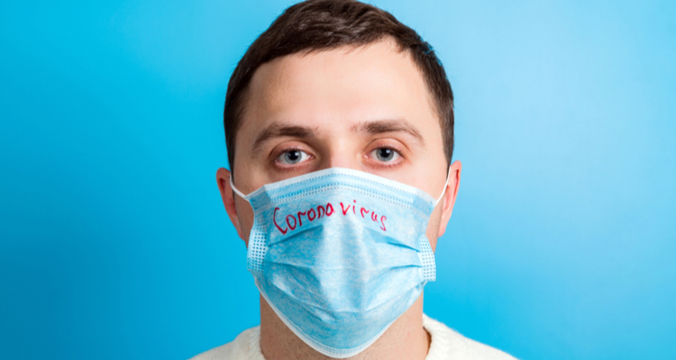 how contagious is the wuhan coronavirus